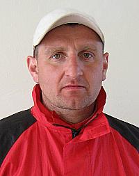 Сергей Астапчик